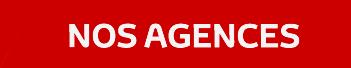 TOYOTA - Nos Agences